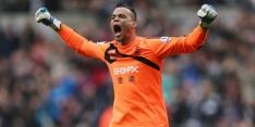 Officieel: Vorm en Davies naar Spurs; Sigurdsson naar Swansea