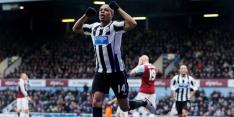 'Liverpool ziet na medische keuring af van spits Rémy'