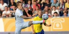 """PSV hoopt op verkoop Ritzmaier: """"Situatie niet makkelijk"""""""