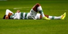 Celtic krijgt spelers niet losgeweekt bij Dundee United