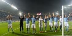 Malmö evenaart Göteborg met achttiende landstitel