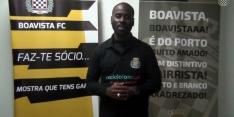 Voormalig wonderkind Owusu Abeyie vindt weer nieuwe club