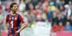 Goed nieuws bij Bayern voor beladen trip naar Lviv