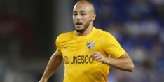 Amrabat gelooft in WK-kansen van Marokko ondanks zware poule