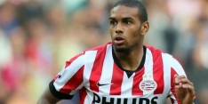 """PEC Zwolle hoopt op PSV'er Locadia: """"Je weet het nooit"""""""