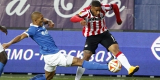 AS Roma haalt met Vainqueur vervanger voor Strootman
