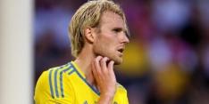 Groep G: Toivonen helpt Zweden, Janko matchwinner