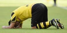Dortmund sneert naar Gündogan in officieel transferbericht