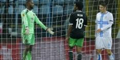 Feyenoord-kwelgeest Kramaric naar Leicester City