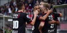 """Dijkhuizen: """"Overwinning op Twente heeft iets losgemaakt"""""""