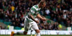 Celtic wint, scorende Zeefuik op drempel van titel