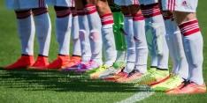 Verzorger Arminia Bielefeld redt leven van speler