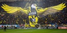 'Vitesse heeft Japanse verdediger Ota binnen'