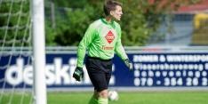 FC Lienden nadert koploper Cuijk in Topklasse