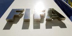 FIFA schorst Indonesië wegens politieke inmenging