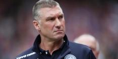 Watford contracteert met Pearson derde trainer van dit seizoen