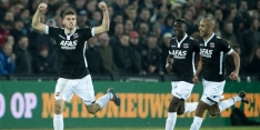 AZ-verdediger Hoedt wellicht naar Engeland