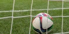 Tunesische spelers wacht zware straf na belagen arbiter