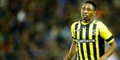 """Leerdam: """"Voor Vitesse is er heel veel mogelijk"""""""