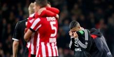 ErediVisie: wat opviel in de kraker PSV-Feyenoord