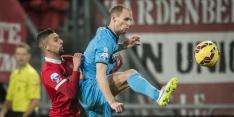 """Vd Struijk toch door bij Willem II: """"Zeer belangrijke speler"""""""