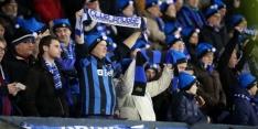 Brugge en Gent volgen slechte voorbeeld concurrentie