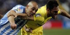 """Amrabat kijkt uit naar Premier League: """"Dit was mijn kans"""""""