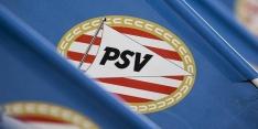 PSV zonder FC Eindhoven door met vrouwenelftal