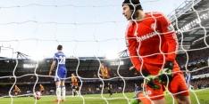 'Cech ondergaat medische keuring bij Arsenal'