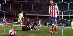 'Miranda voor vijftien miljoen van Atlético naar Inter'