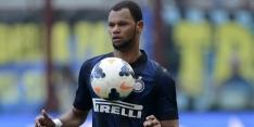 Anderlecht haalt gewenste ervaring weg bij FC Porto