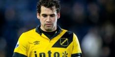 PEC Zwolle en Marcellis positief over samenwerking