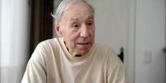 Belgische voetbalheld Coppens (84) overleden
