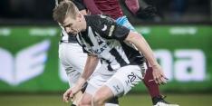 PSV haalt jonge keeper uit België, Breukers langer in Almelo