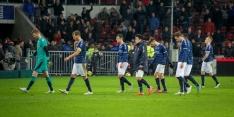 FC Utrecht neemt nieuw Auxerre-product op proef