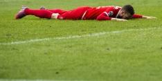 Veel mutaties bij FC Twente na ronduit dramatische week