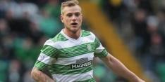 Guidetti en Van Dijk belangrijk bij ruime zege Celtic