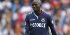 Franse oud-international Diarra verlengt bij Charlton