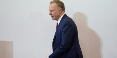 Topman Rummenigge verlengt bij Bayern München