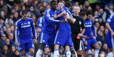 FA frustreert Chelsea met twee duels schorsing Matic