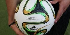 SC Freiburg na overwinning zeker van promotie