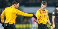 """Feyenoord aangeklaagd voor racisme: """"Zorgwekkend"""""""