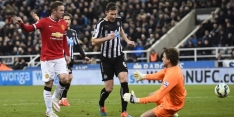 Topclubs in Premier League winnen stuk voor stuk