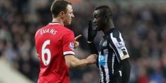Van Gaal laat langst dienende speler na Rooney gaan