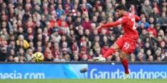 """Touré weet het zeker: """"Emre Can nieuwe koning van Anfield"""""""
