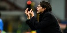 Dijks krijgt Filippo Inzaghi definitief als hoofdtrainer bij Bologna
