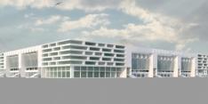 Cercle Brugge verkiest verbouwing boven verhuizing