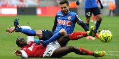 Stekelenburg debuteert met zege in Ligue 1, Marseille op schot