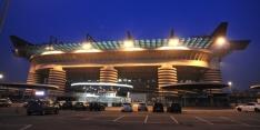 Drama voor Wigan-speler: transfer naar AC Milan gaat in rook op