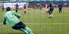 Refaelov twee jaar langer bij kampioen Club Brugge